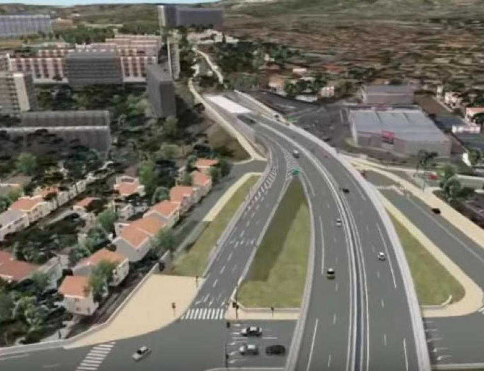 Trois à cinq ans de prison pour du racket d'entreprises à Marseille