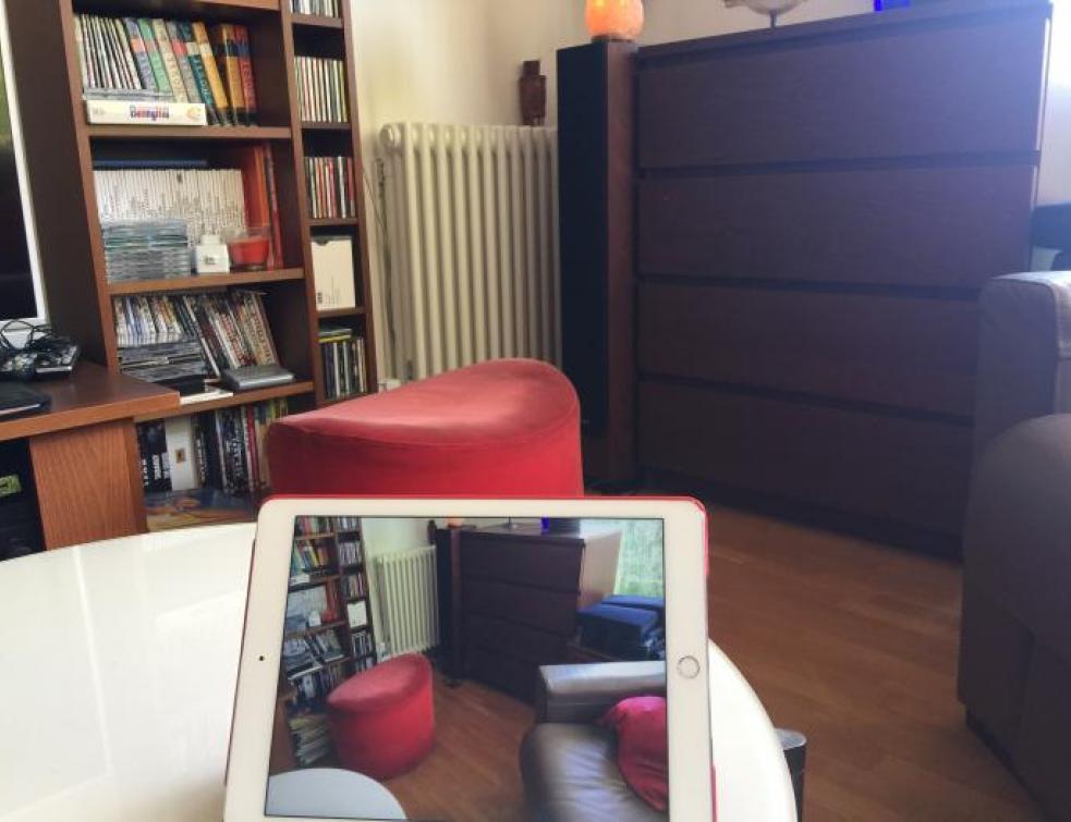 JPC : Bim et numérique pour les plaquistes et les peintres!