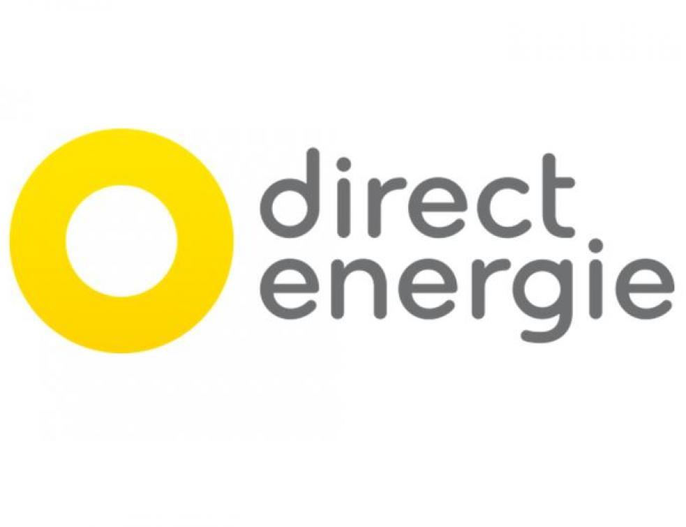 Direct Energie en voie de racheter Quadran