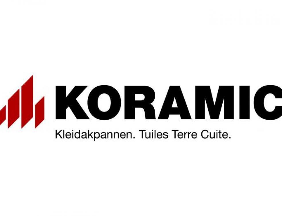 Koramic : accès facilité à la construction de bâtiments NF