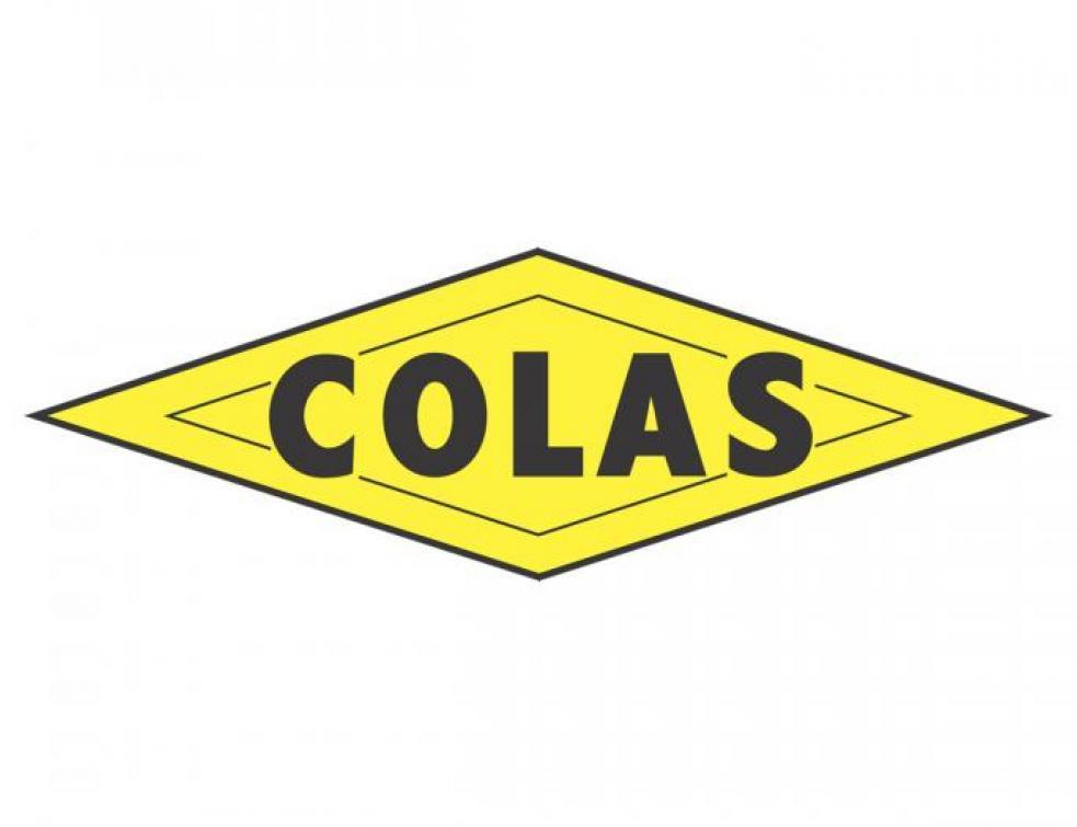 Colas (Bouygues) rachète le canadien Miller McAsphalt
