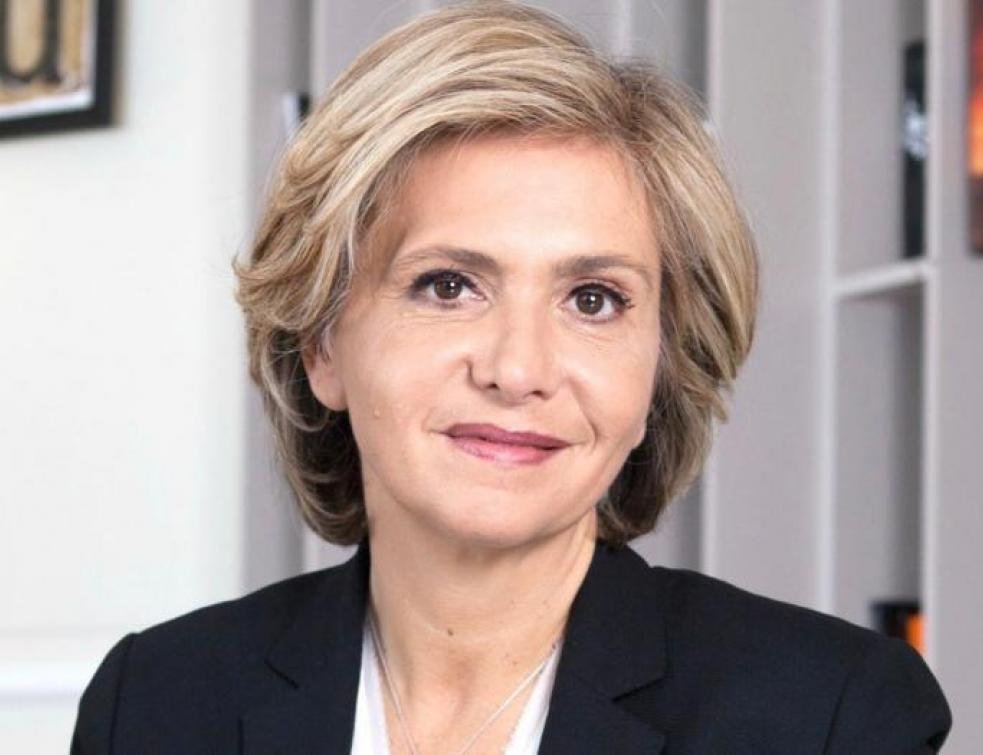 Mme Pécresse s'inquiète du coût du Grand Paris Express