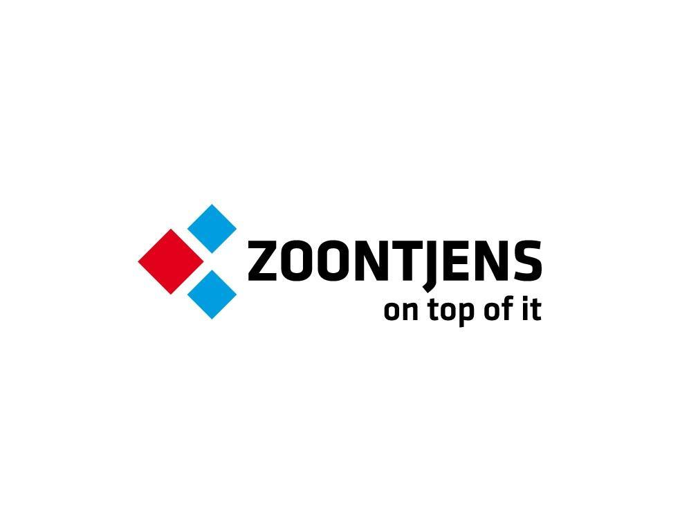 Un nouveau site Internet pour Zoontjens