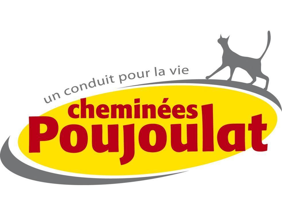 Cheminées Poujoulat présent au Salon Bois Energie à Nantes
