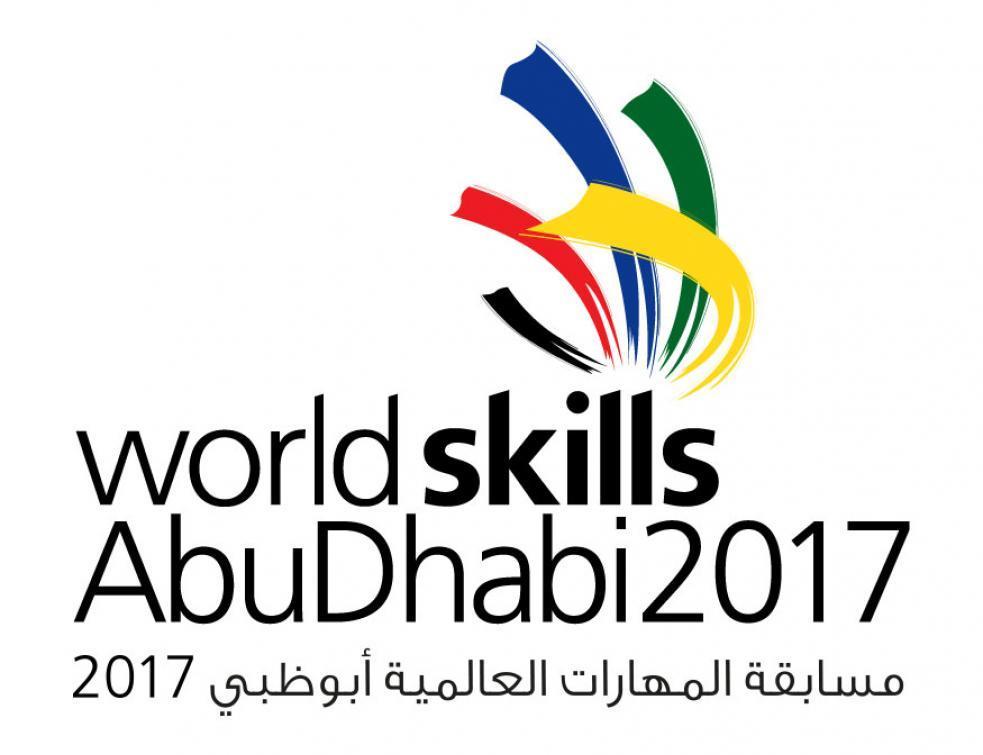 8 médailles pour le BTP lors des 44es Worldskills competition