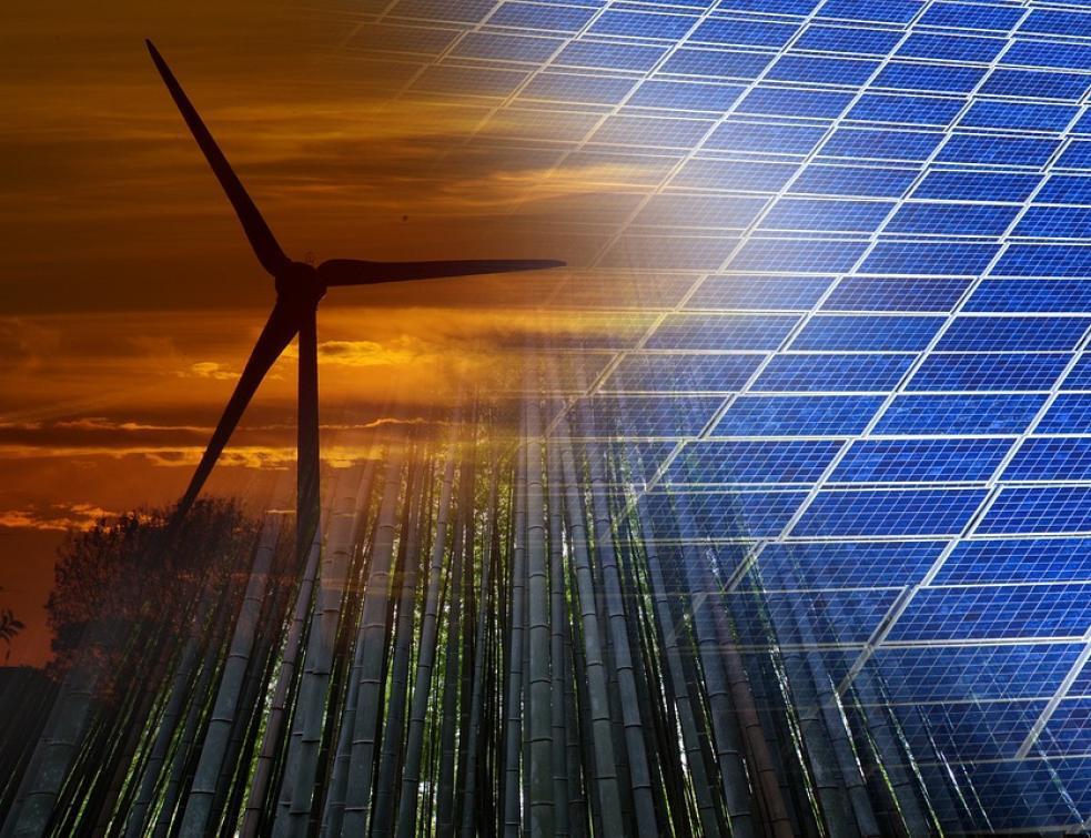 Le nucléaire reste un complément nécessaire aux renouvelables