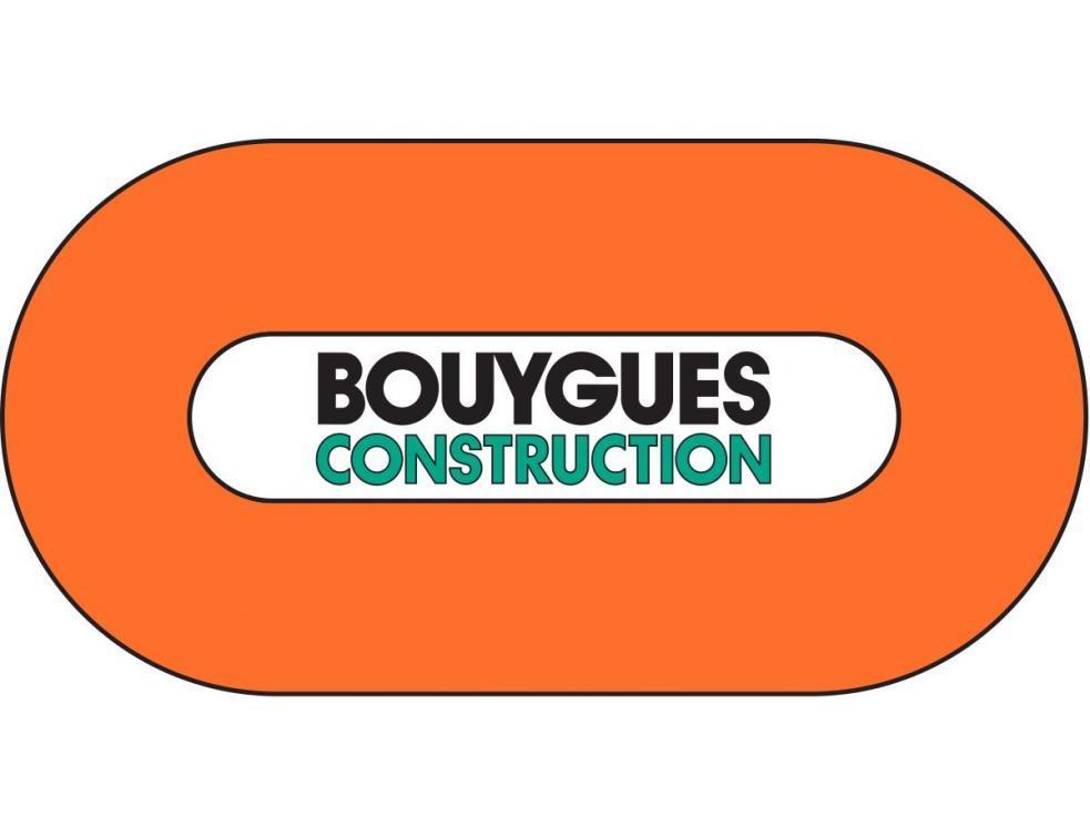 L'activité Construction de Bouygues en nette amélioration cette année