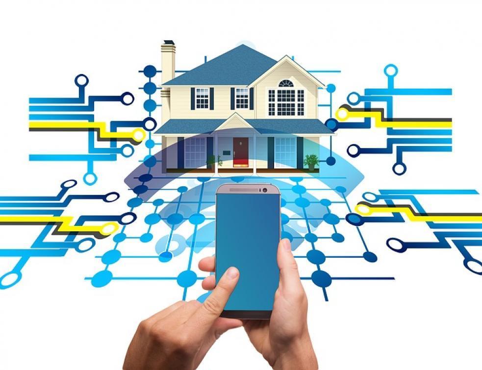 Des alliances en cours pour bâtir l'avenir du smart building