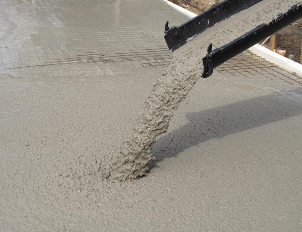 L'entreprise responsable en cas de dommage lié à un vice du sol