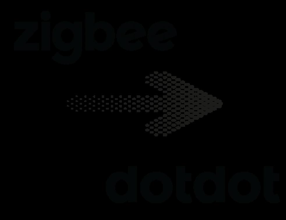 Domotique : une interopérabilité accrue grâce à ZigBee, Thread et Dotdot