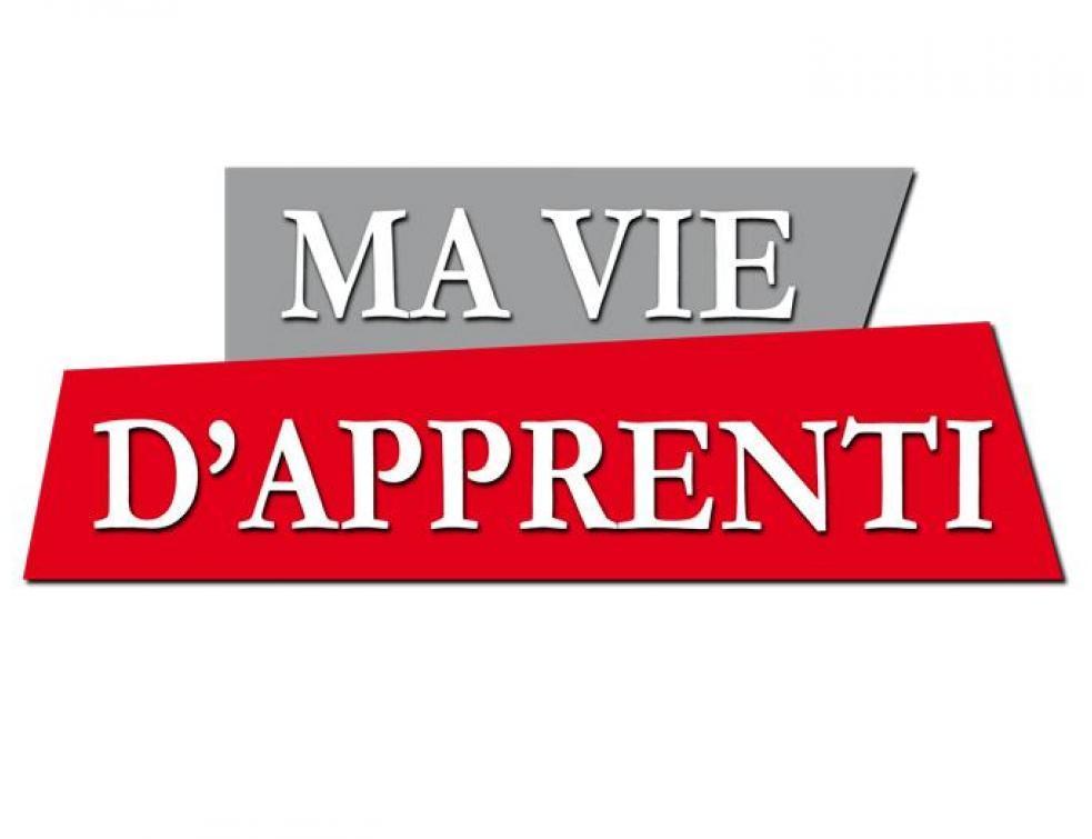 Une nouvelle année d'aventures à suivre avec Ma Vie d'apprenti !