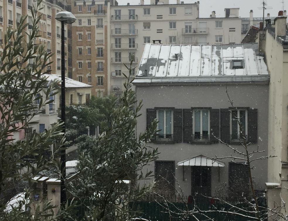 Pourquoi les Français peuvent-ils avoir froid dans leur logement