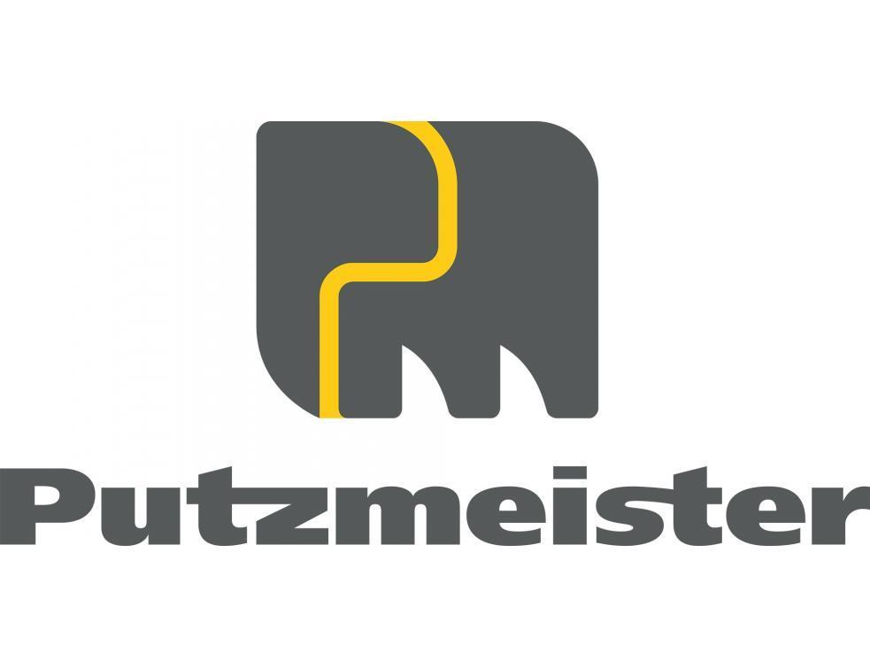 Putzmeister – Évolution de la gamme de machines électrique Giema