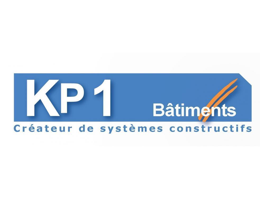 """KP1 lance """"Gamme LS"""", la nouvelle offre de poutrelles sans étais"""