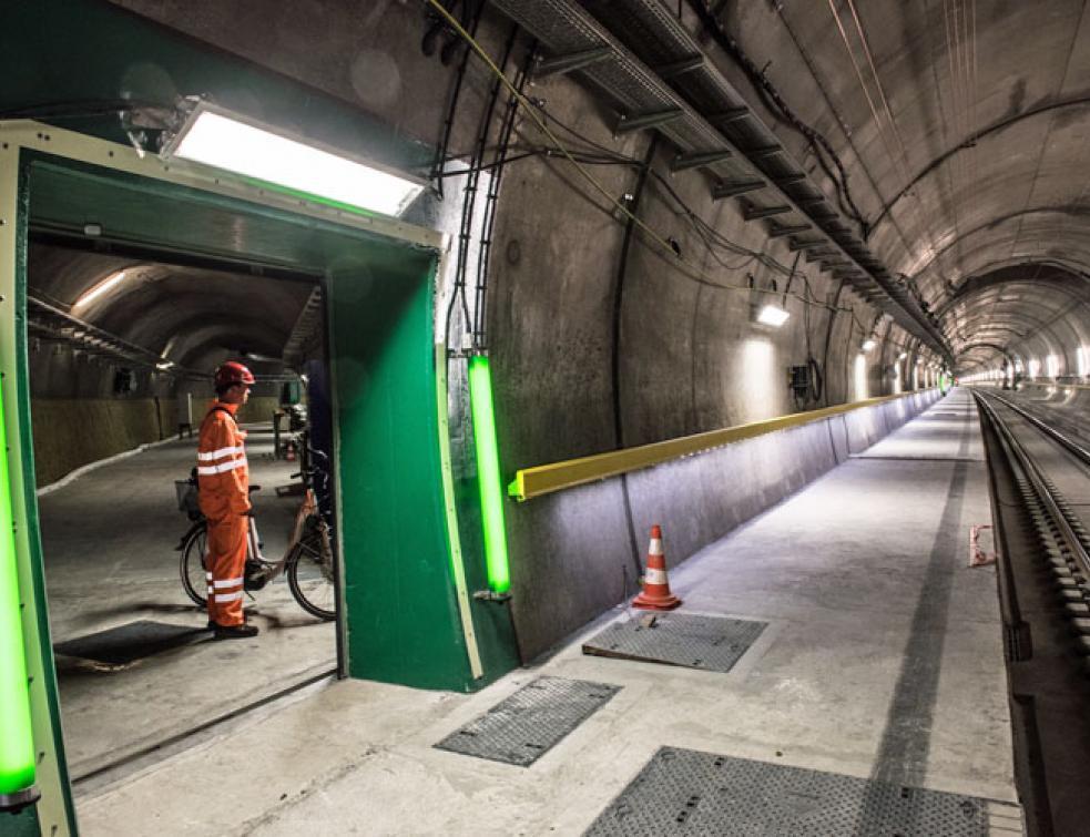 Bouygues rachète le suisse Alpiq Engineering