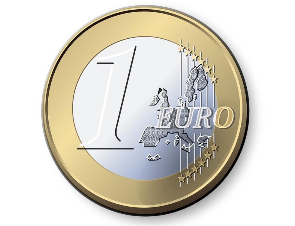 Une commune peut exproprier pour un euro symbolique