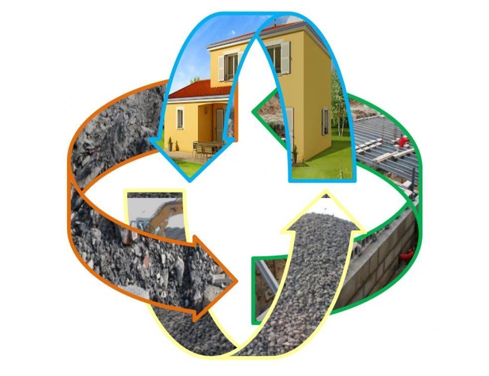 Tout savoir sur les Smart Systèmes en béton au World of Concrete Europe
