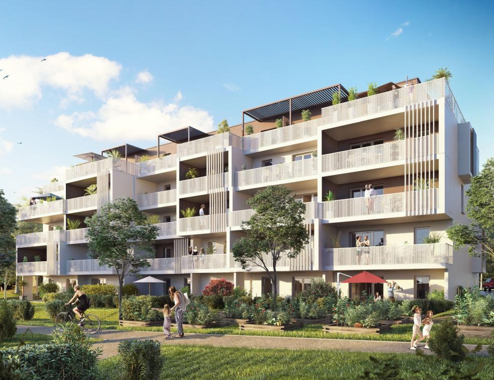 Un nouveau label pour la qualité de l'air intérieur en logement neuf