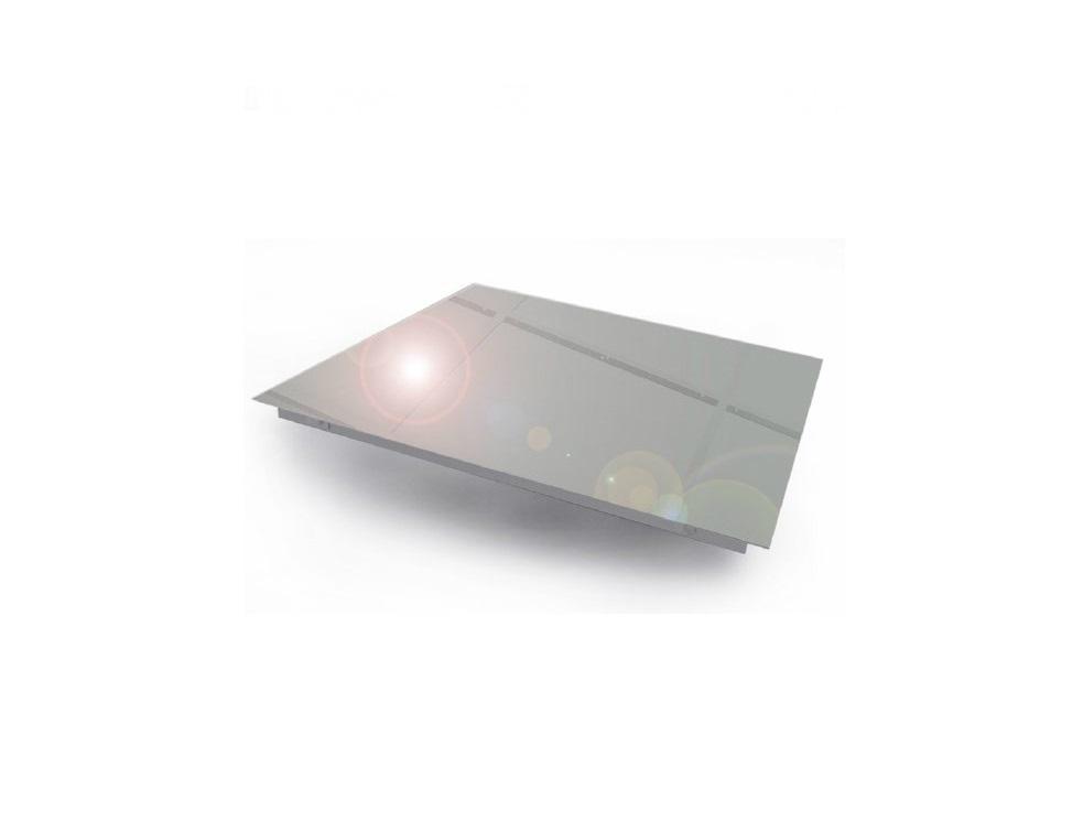 Dalle Miroir ClipConcept : une dalle élégante et performante pour les plafonds et murs