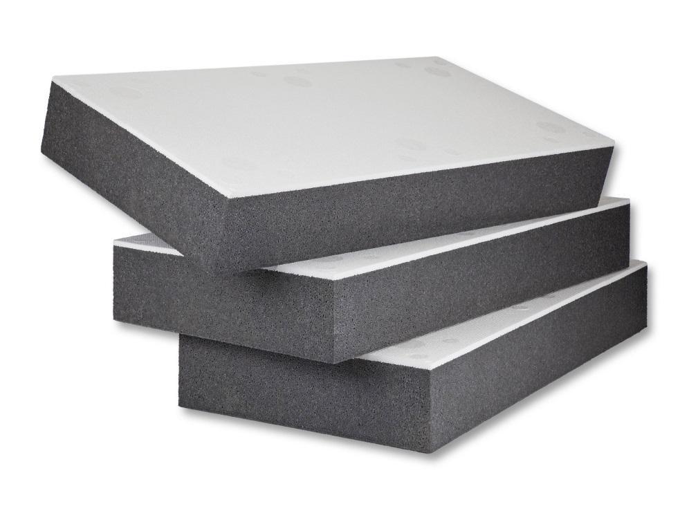 Isolation thermique des murs par l'extérieur : PLACO® lance CELLOMUR® ULTRA UV