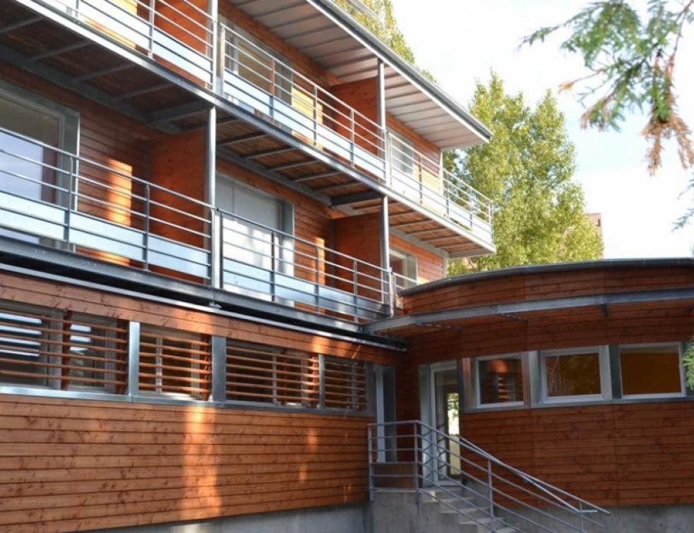 Nexity va créer des milliers de logements dans des pensions de famille