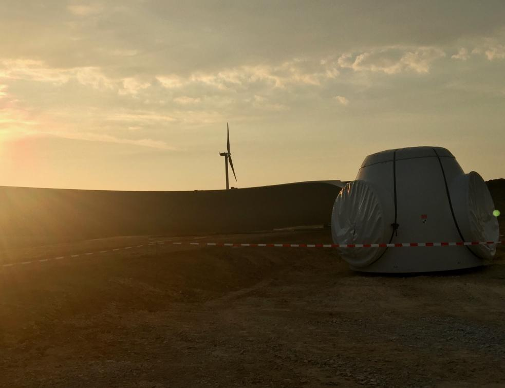 Le coût du soutien aux énergies renouvelables augmentera en 2019