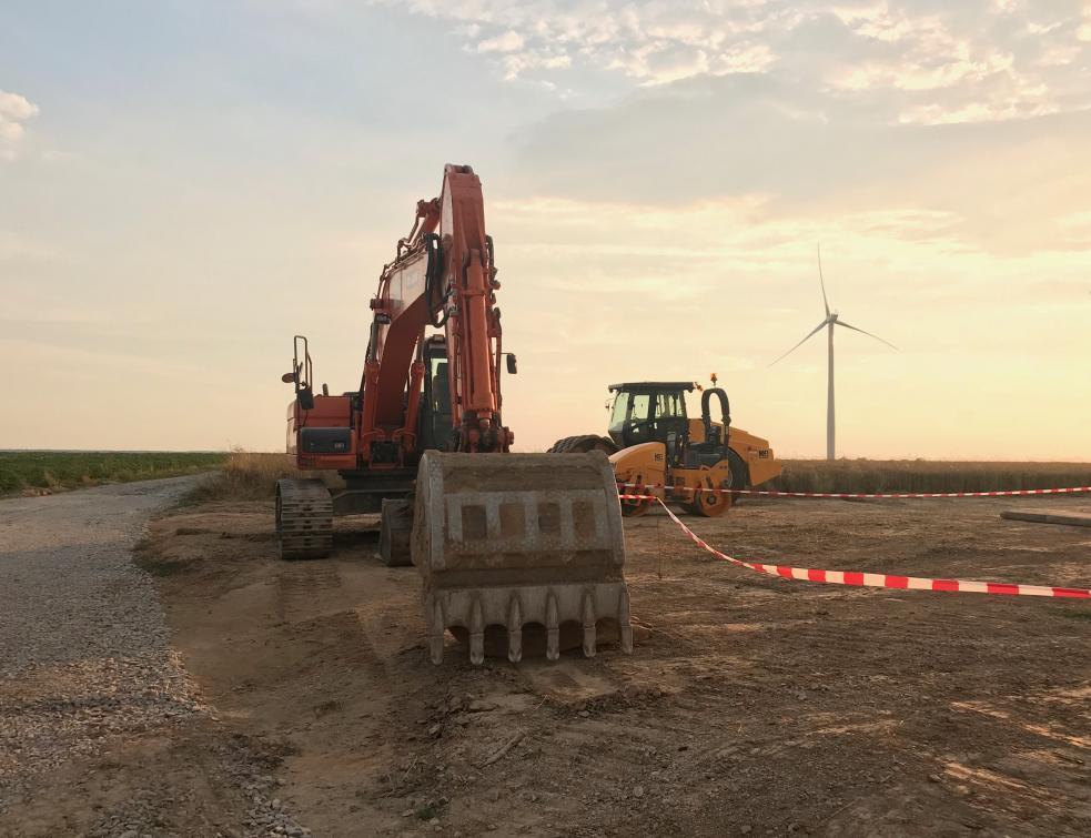 Les investissements vers les énergies propres détrônés par ceux du fossile