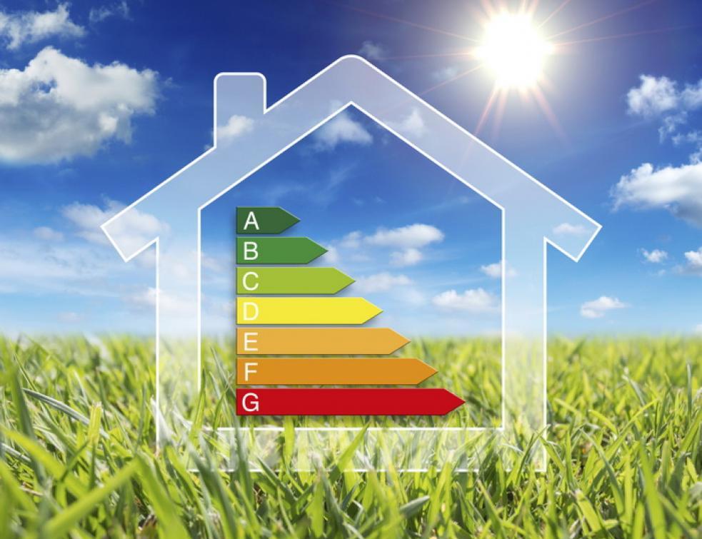 Le concept de Bâtiment à Energie Positive encore en chantier en Europe