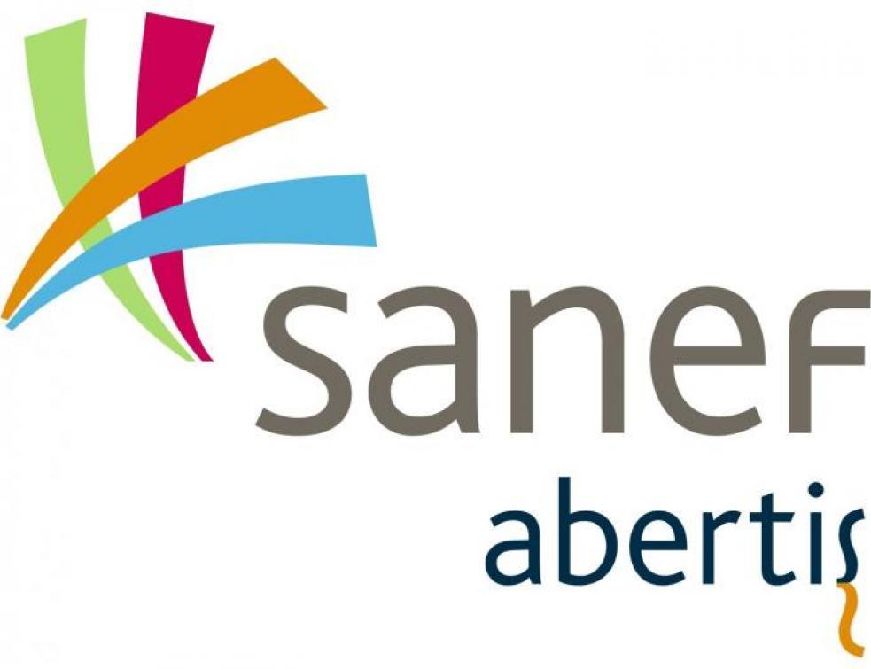 Gênes: le gouvernement sera attentif au respect du contrat avec la Sanef
