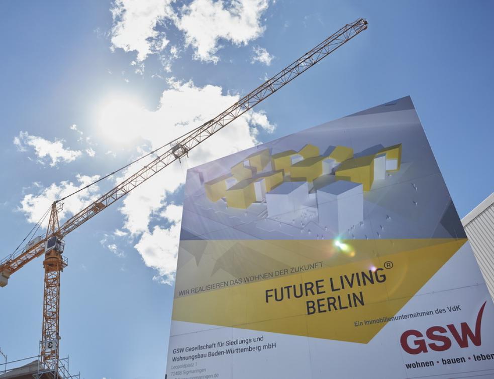 IFA 2018 : les bâtiments sont connectés, mais pourquoi faire ?