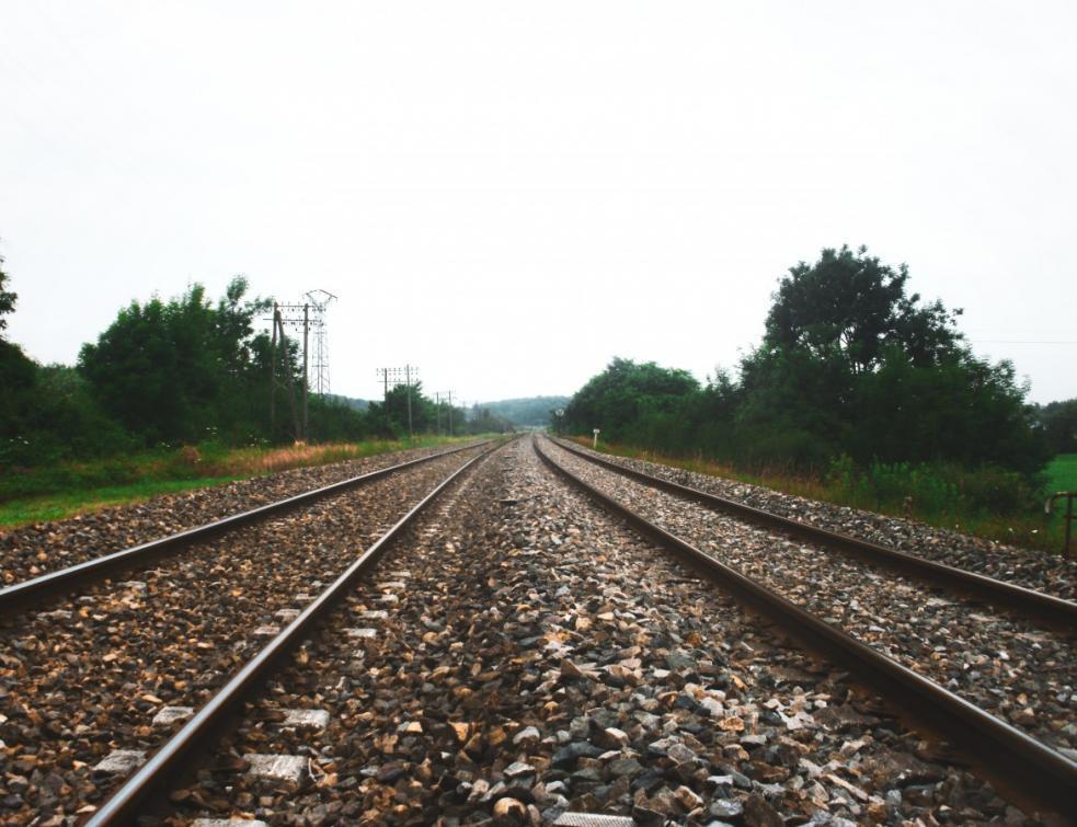 La SNCF envisage de confier l'entretien de certaines petites lignes au privé