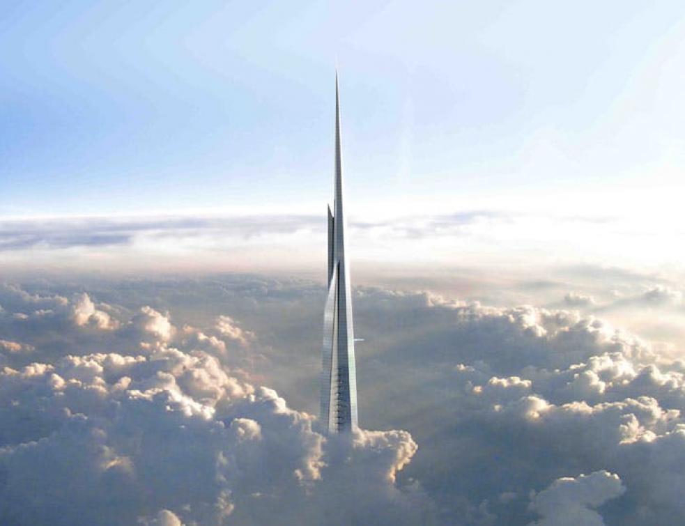 Quelles résistances mécaniques des murs rideaux pour les très hautes tours ?