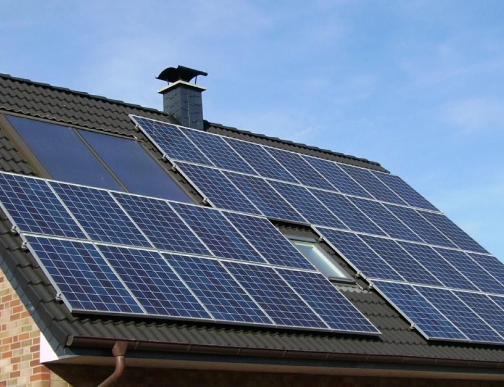 Vers une clarification des règles encadrant l'autoconsommation d'électricité ?