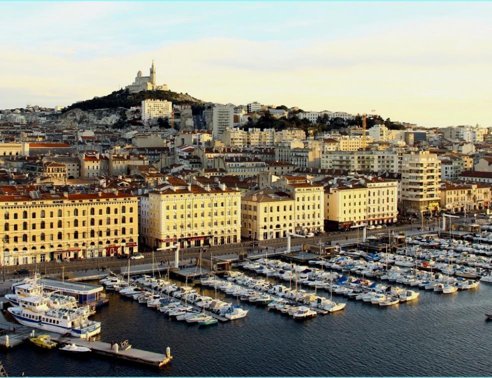 183 immeubles évacués à Marseille depuis l'éffondrement qui a fait huit morts
