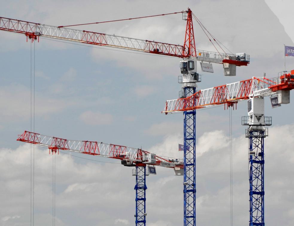 Vinci encore visé par les accusations de travail forcé au Qatar