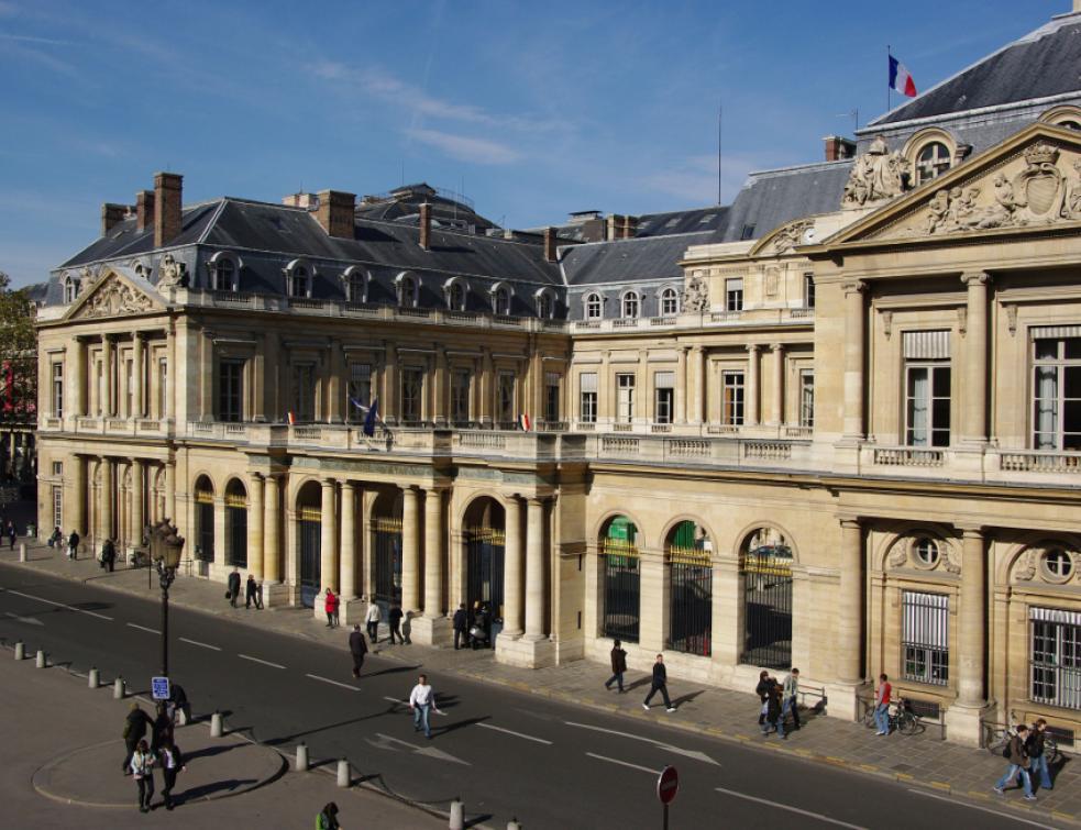 Notre-Dame-des-Landes : le Conseil d'Etat relativise l'indemnité due à Vinci