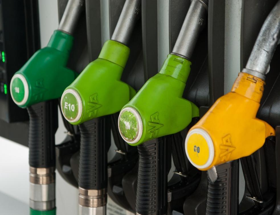 Bâtiment et travaux publics saluent le gel de la hausse des taxes sur les carburants