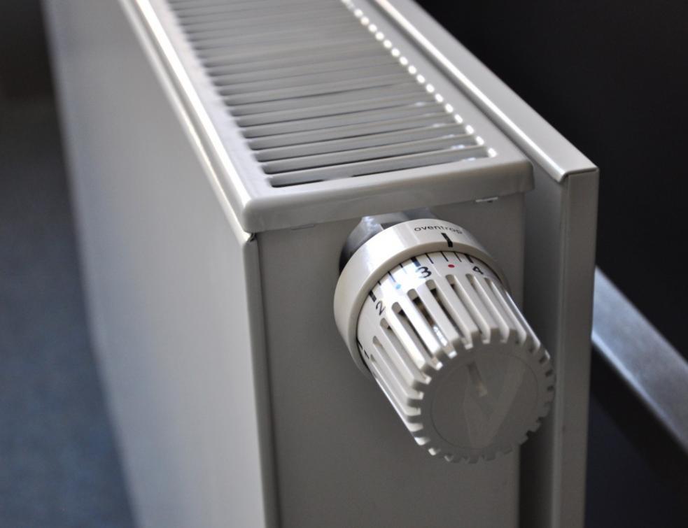 Le coût du chauffage est de plus en plus élevé selon 92% des Français