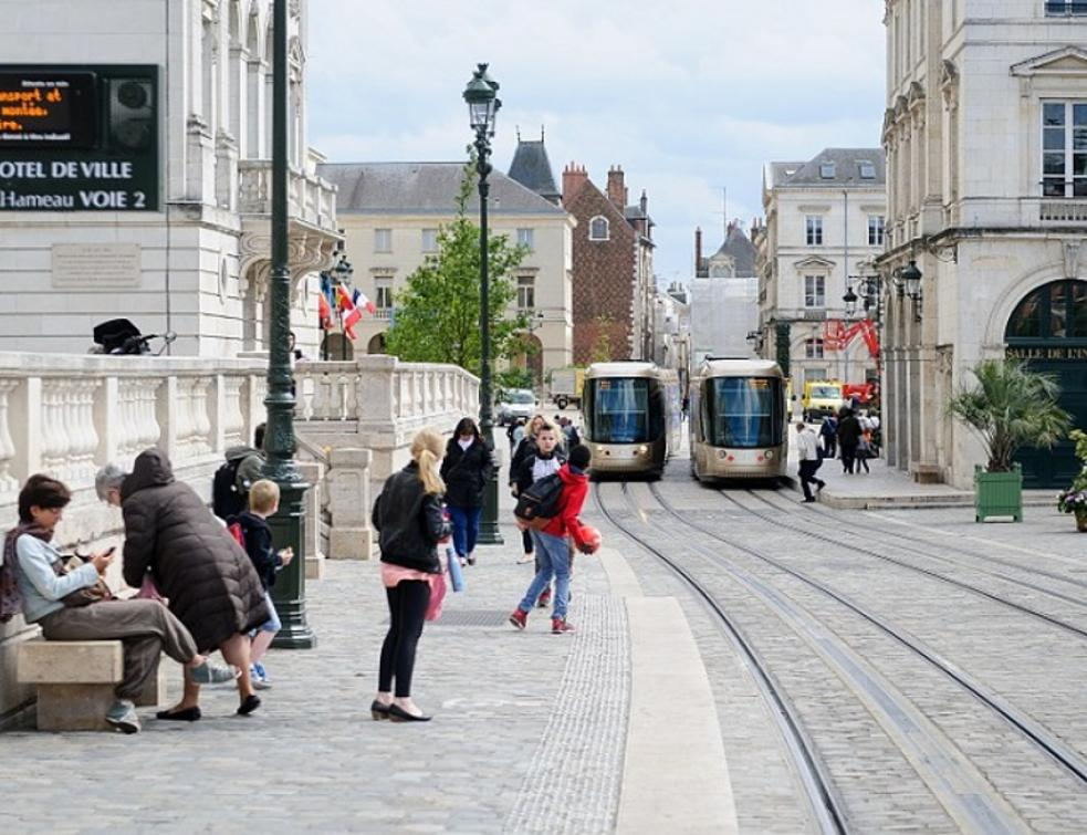 Le gouvernement lance un appel à projets pour la rénovation des centres villes