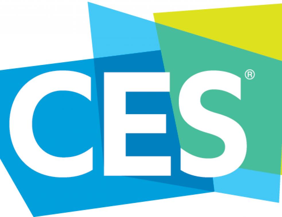 Le CES de Las Vegas ouvre avec de nouvelles avancées en domotique