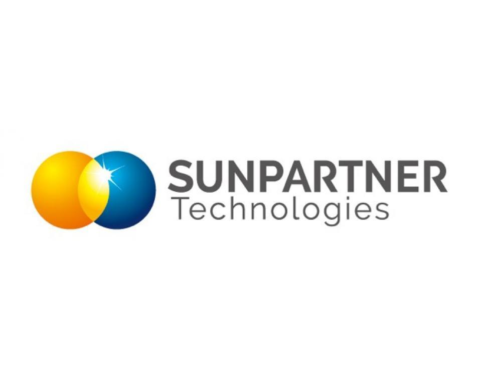 Sunpartner Technologies demande à être placée en redressement judiciaire