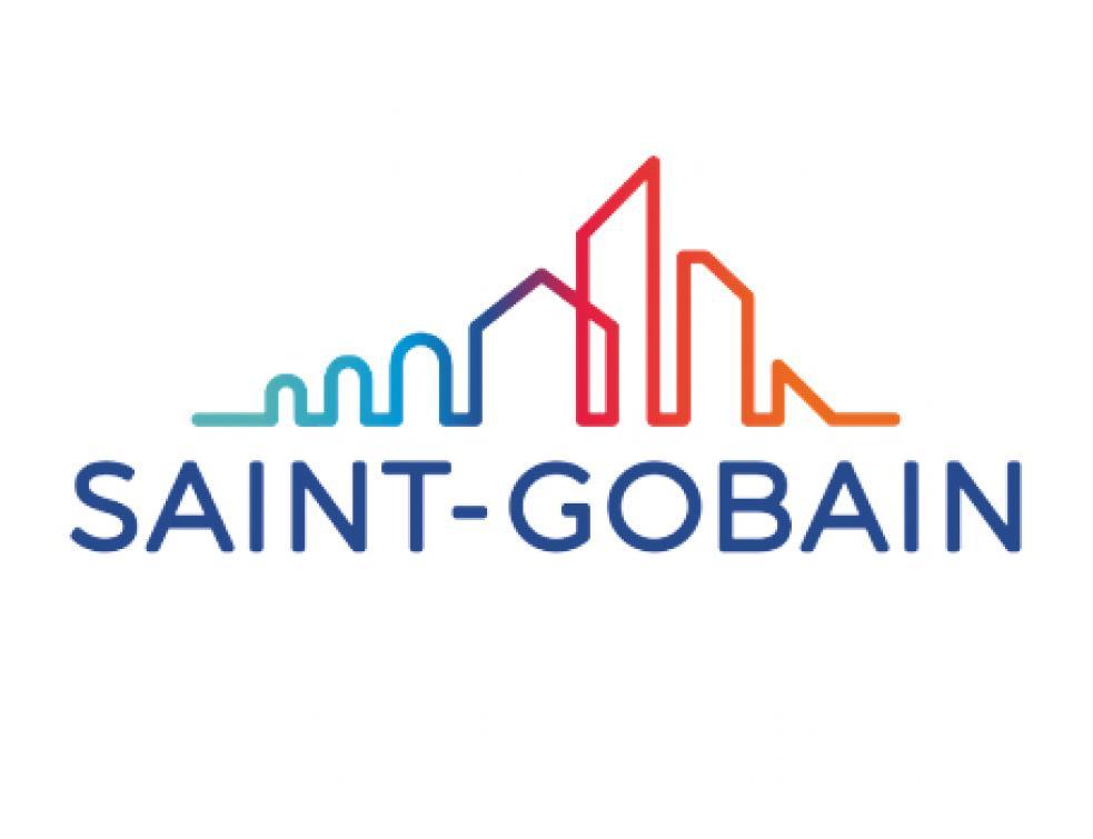 Saint-Gobain cède ses activités de distribution de verre en Suède et Norvège