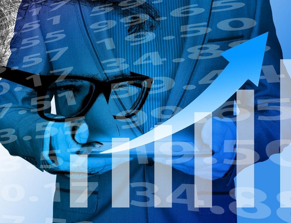 Thermador : les ventes progressent, soutenues par les acquisitions