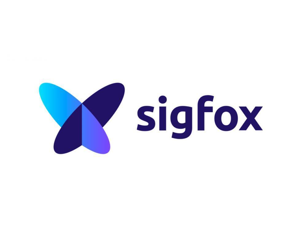 Sigfox rend public les détails techniques de son protocole radio