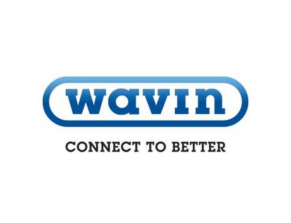 Wavin France, un industriel au plus proche des futurs professionnels du BTP