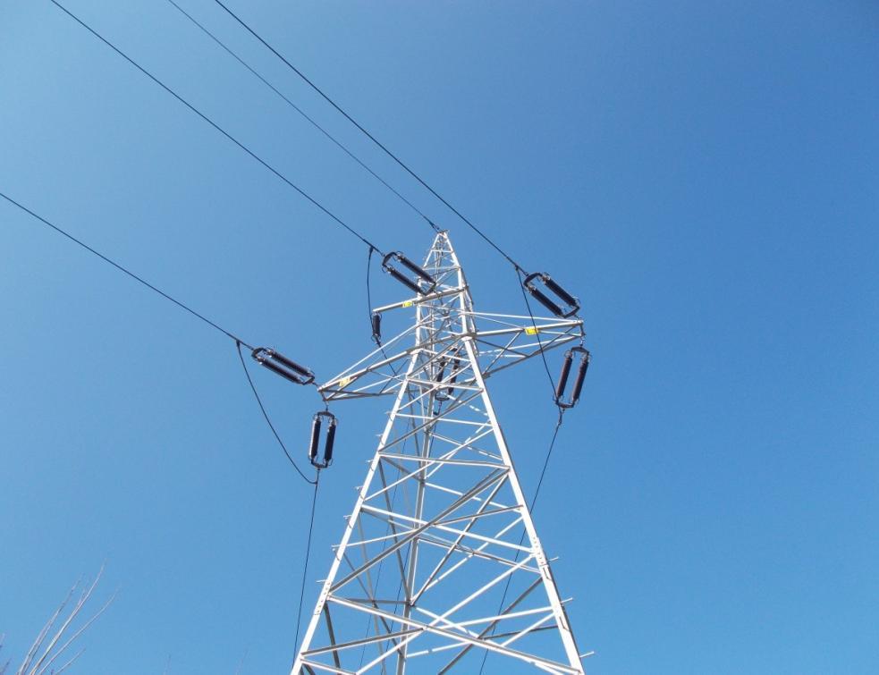 La France a exporté un volume record d'électricité