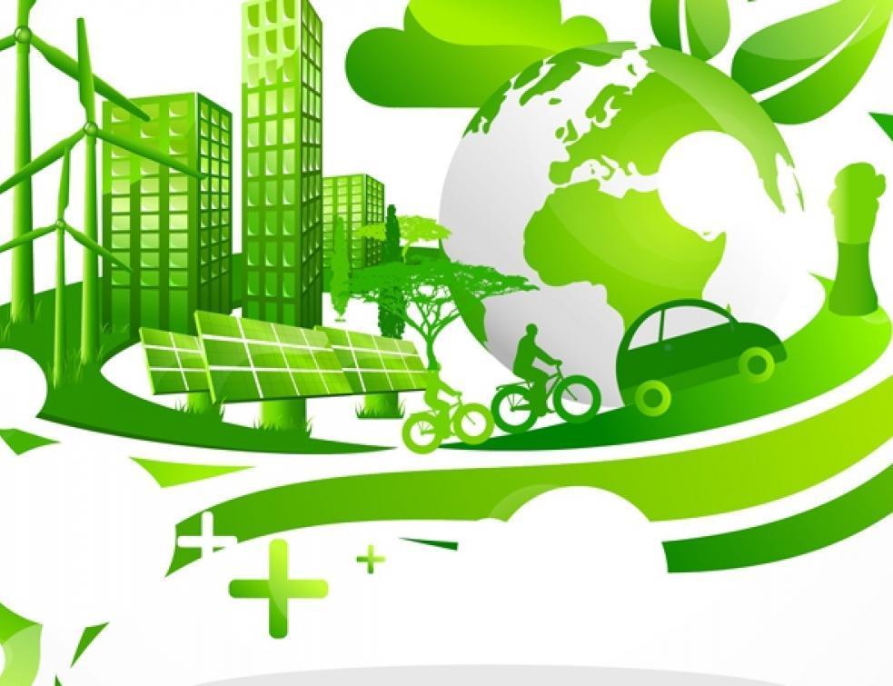 L'Assemblée nationale consulte les citoyens sur la transition énergétique