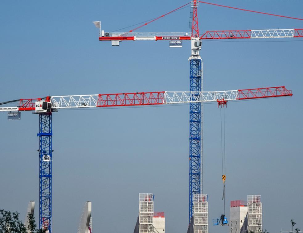 Qatar : un audit syndical favorable à Vinci