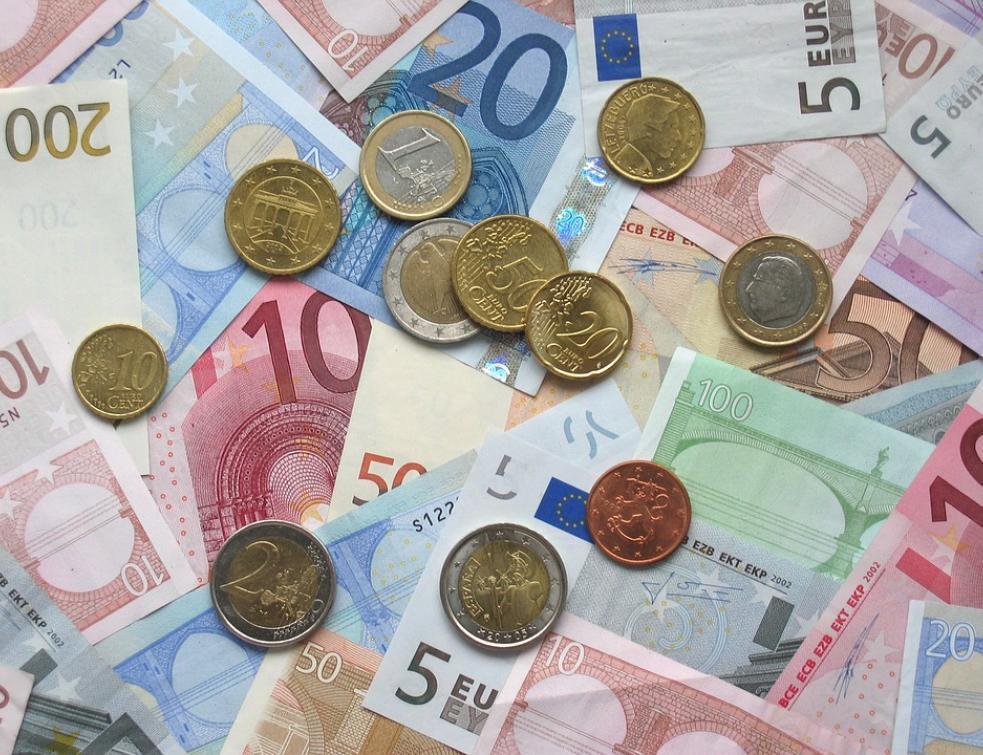 Les dépôts des épargnants du livret A encore à la hausse