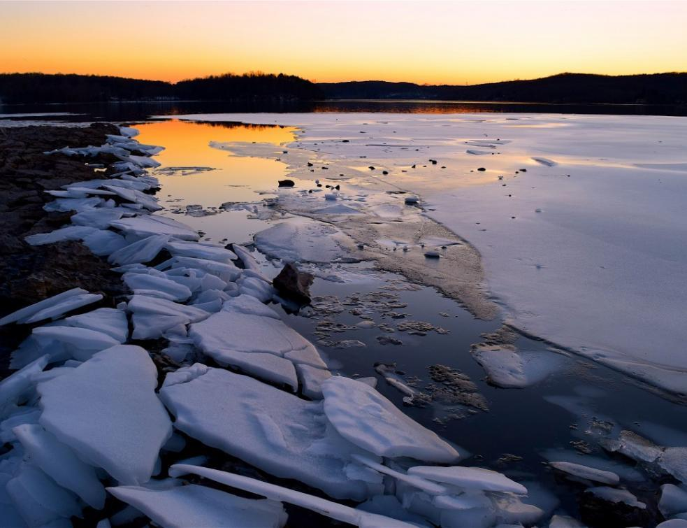 Recours contre l'Etat pour inaction climatique: les ONG en action